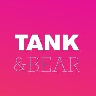 tankandbear