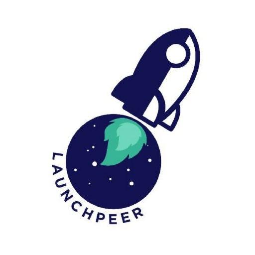 Launchpeer