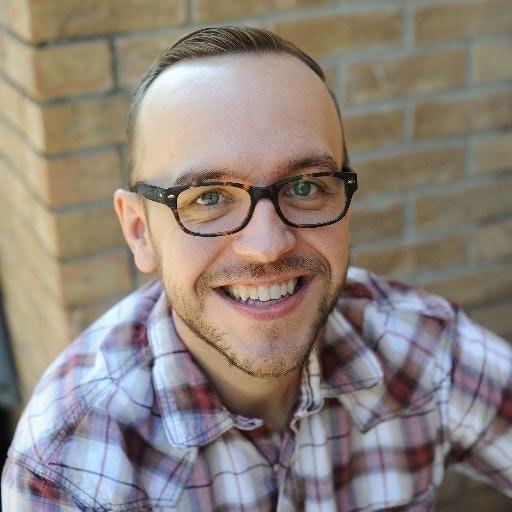 Ben Hayden