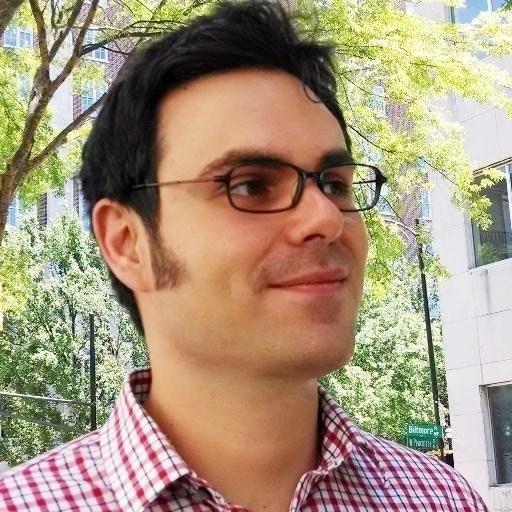 Albin Bajramovic
