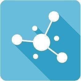 WebAware, Inc.