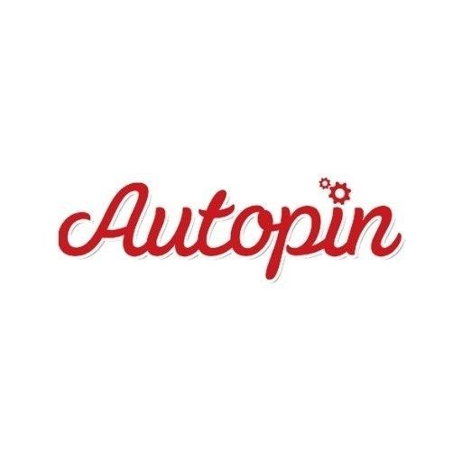 Autopin