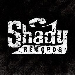 Shady Records, Inc.