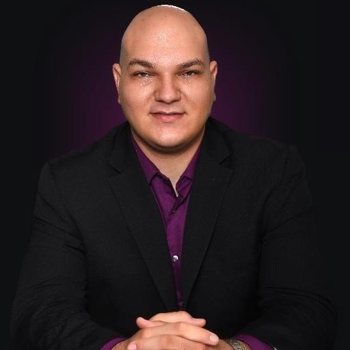 Mike Khachikyan