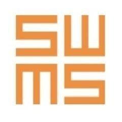 SWMSTweet