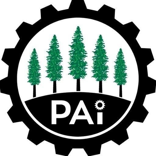 Palo Alto Innovation
