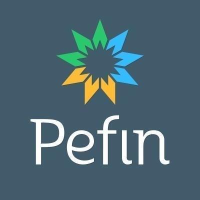 Pefin, Inc.