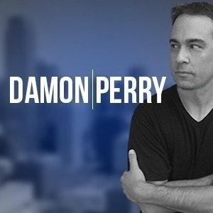 Damon Perry