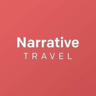 Narrative Travel