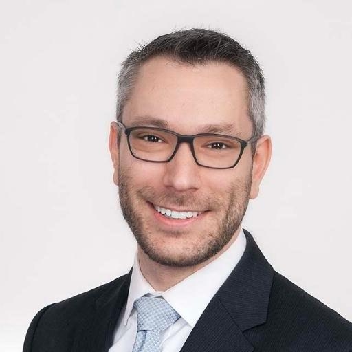Chris Moschella