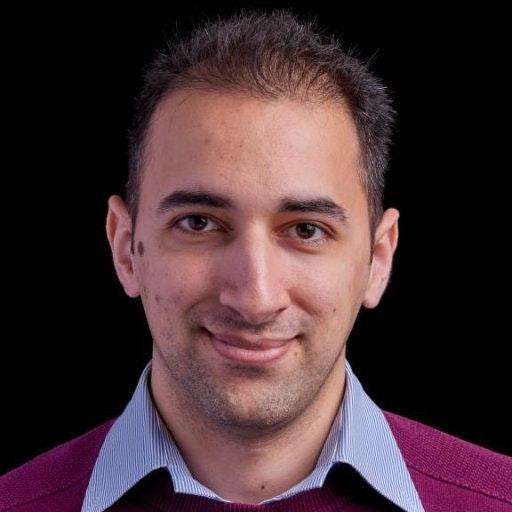 Daniel Vassallo
