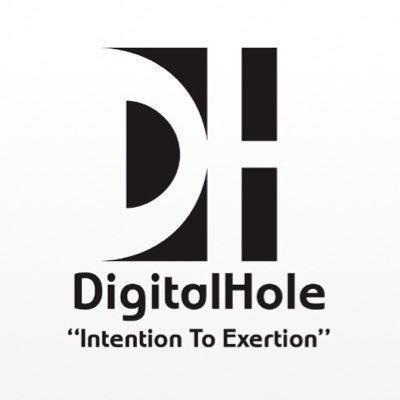 DigitalHole