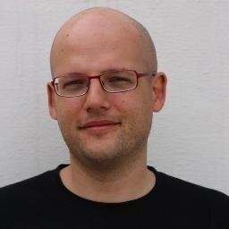 Jon Maim