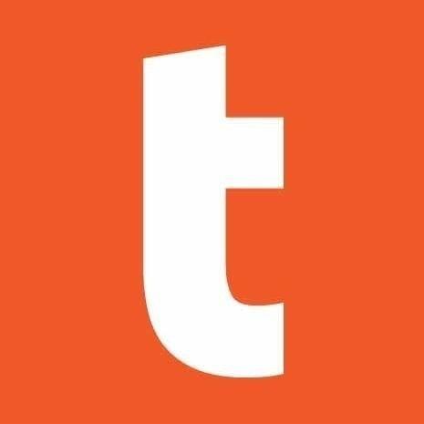 Threeding.com