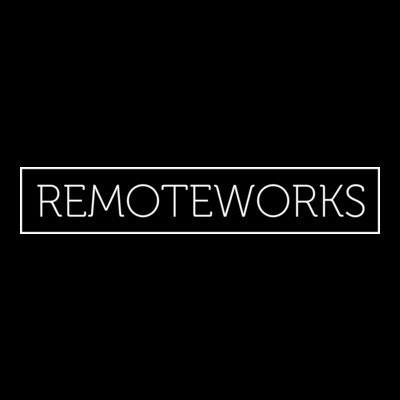 remoteworks.io