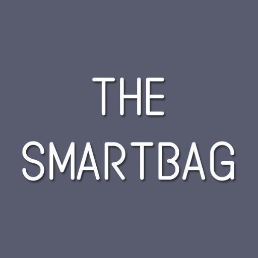The Smartbag