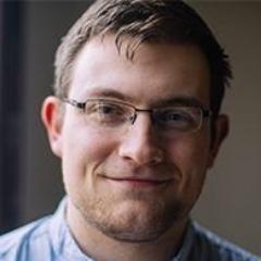 Nathan Pointer