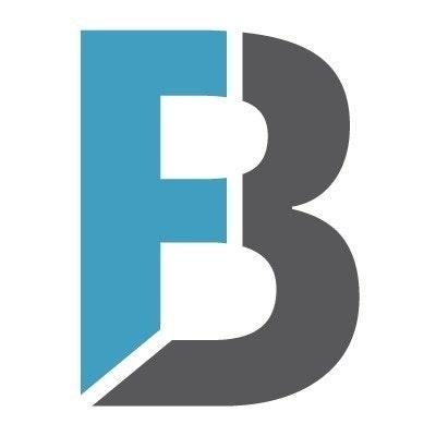 Bitfusion.io