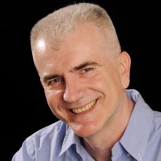 Mik Saracevic
