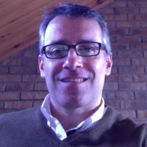 Carlos Cabezon