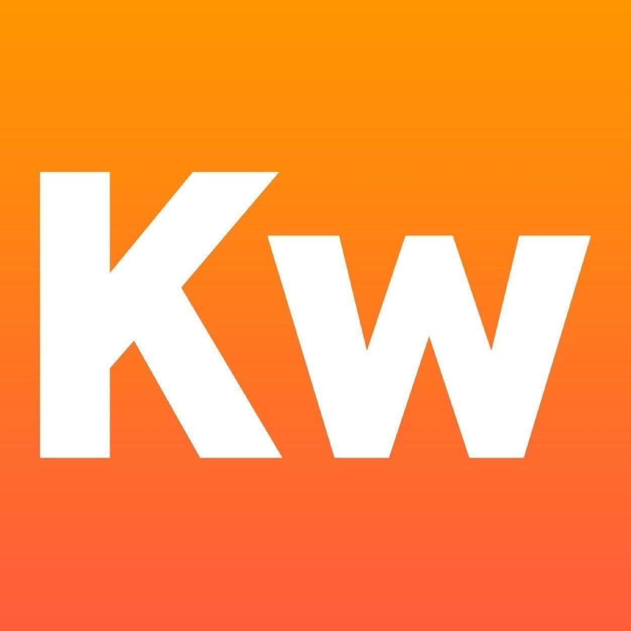 Kwirk app