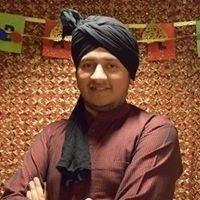 Akshit Tripathi