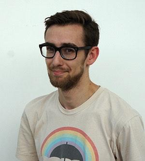 Maxime Lefeuvre