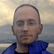 Greg Helmstetter