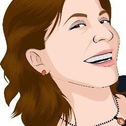 Sarah Lafferty