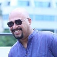 Pratap Kumble