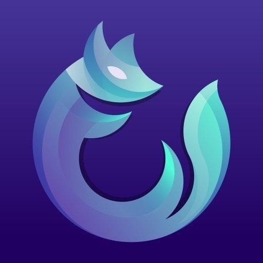 MAGIC AdBlock iOS