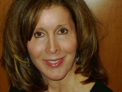 Linda Salafia Werner