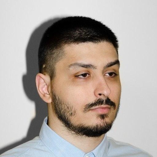 Milan Vuckovic
