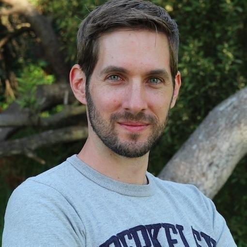 Jonathan G. Heyne