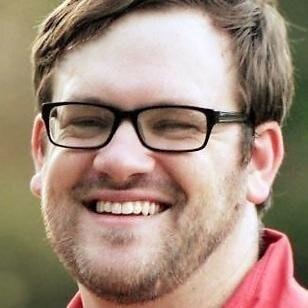 Andrew Weibert