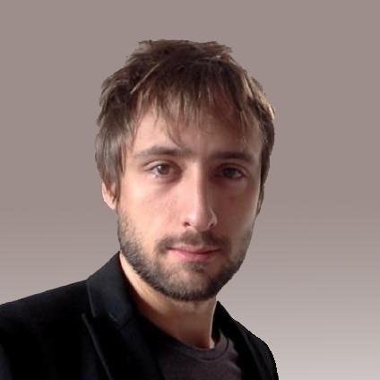Sebastien Claeys