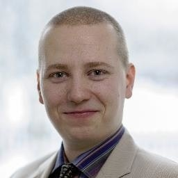 Aleksi Haapajoki