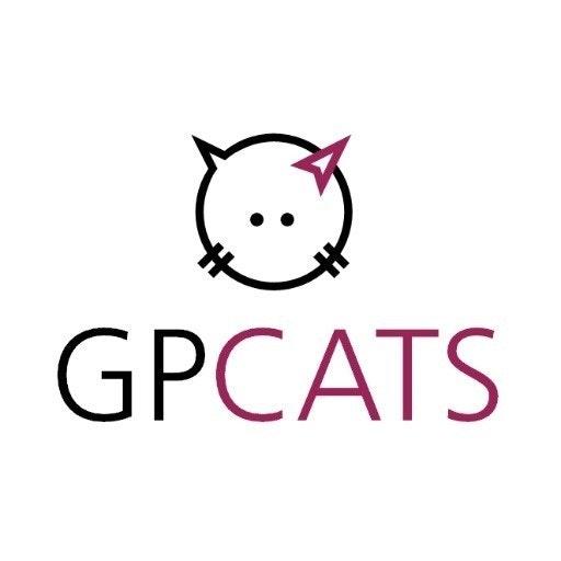 GPCats