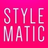 Stylematic