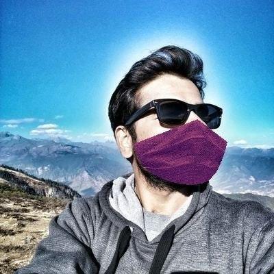Mr. Bhattad