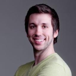 Aaron Moller