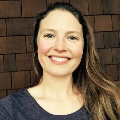Monica Rose Miller