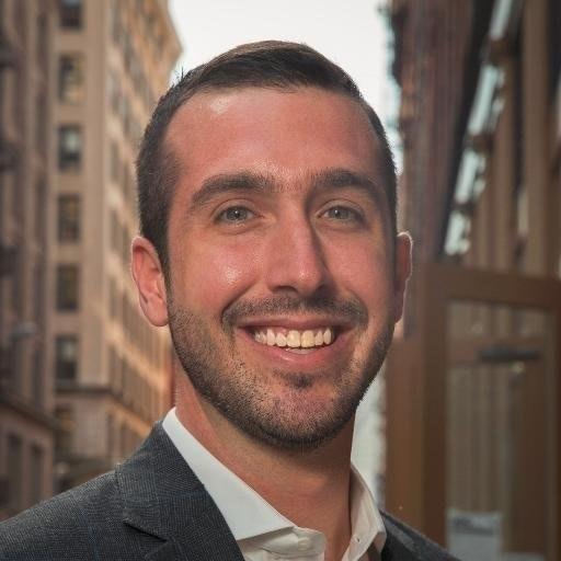 Evan Bartlett