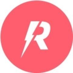Rapidology Plugin