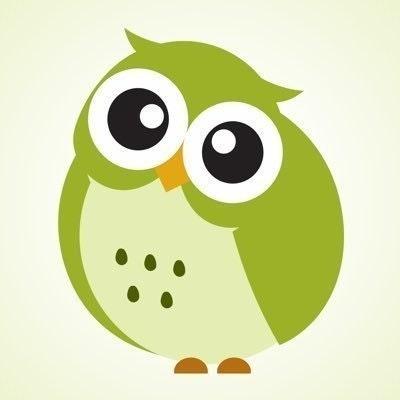Matcha App