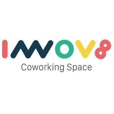 Innov8 Coworking