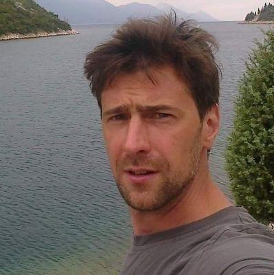 Ivan Buncic