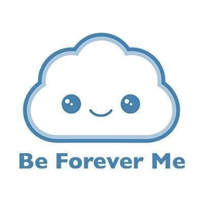 Be Forever Me