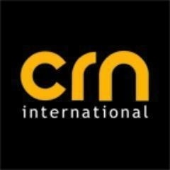 CRN Radio Marketing