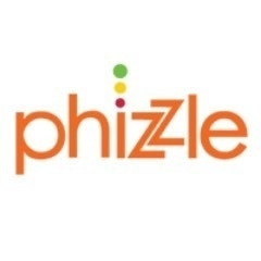 Phizzle